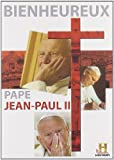 echange, troc Jean Paul II Beatification