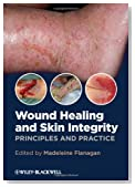 Wound Healing and Skin Integrity: Principles and Practice