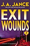 Exit Wounds (Joanna Brady Mysteries B...
