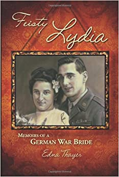 Memoirs of a young bride