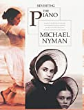 Michael Nyman (Pocket Manual)