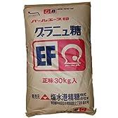 砂糖 微粒子グラニュー糖 30kg