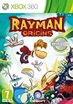 Rayman origins - classics 3
