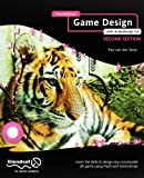 Foundation Game Design with ActionScript 3.0, 2nd Edition