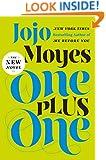 One Plus One: A Novel