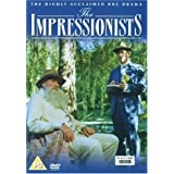 The Impressionists [DVD]by Julian Glover