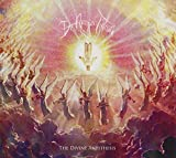 Divine Antithesis by De Magia Veterum