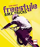 Freestyle-BMX-Tricks