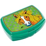 Lutz Mauder 10612 Lunchbox Pony