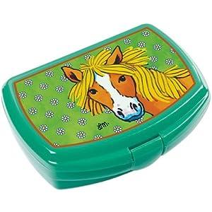 Lutz Mauder 10612 Lunchbox Pony