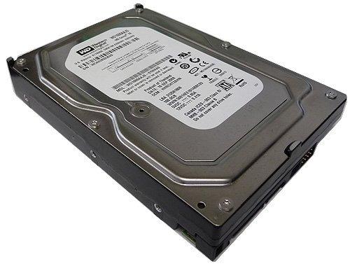 western-digital-caviar-se-wd1600aajs-160gb-8mb-cache-7200rpm-sata-30gb-s-35-internal-desktop-hard-dr