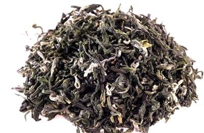 Pi Luo Chun - Jadegrüne Schnecke Des Frühlings, Grüner Tee, China von 1000tees bei Gewürze Shop