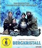 Image de Bergkristall (Blu-Ray) [Import allemand]