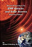 img - for Disaster Preparedness for EMP Attacks and Solar Storms (Expanded Edition) book / textbook / text book