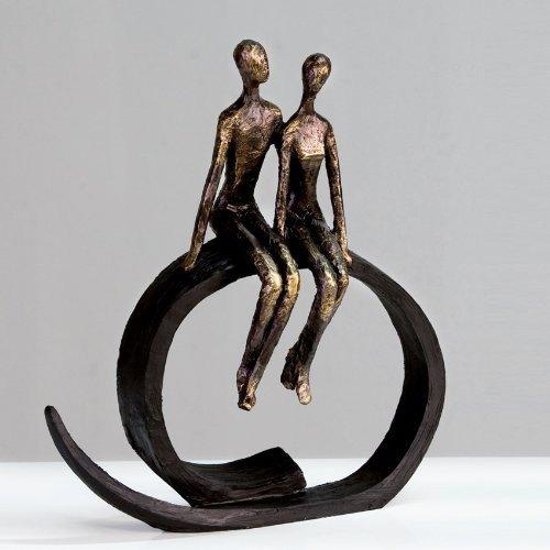 Skulptur CLOSE thumbnail