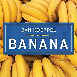 Banana Audiobook