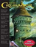 Crusader-Journal-No.-13