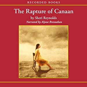 Rapture of Canaan | [Sheri Reynolds]