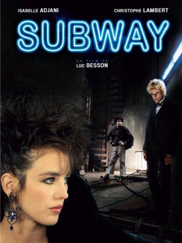 subway-english-dubbed