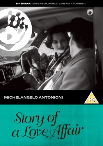 story-of-a-love-affair-1950-cronaca-di-un-amore-chronicle-of-a-love-