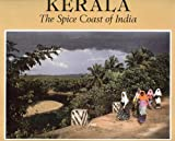 Raghubir Singh Kerala: The Spice Coast of India