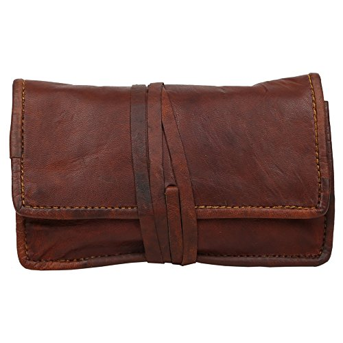 desert-town-handmade-leather-thread-stiched-brown-pouch-bag-money-bag-atm-credit-card-holder-coin-wa