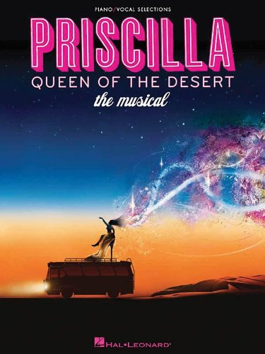 priscilla-queen-of-the-desert-the-musical-sheet-music-for-piano-vocal