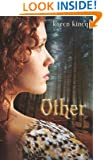 Other (An Other Novel)