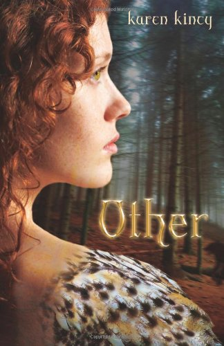 Cover of Other (An Other Novel)