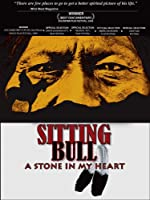 Sitting Bull: A Stone in My Heart