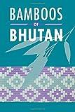 img - for Bamboos of Bhutan book / textbook / text book