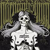 Assassins: Black Meddle Pt. 1 (LP) [Vinyl]