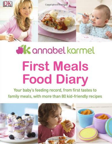 How Much Is Baby Food front-1045916