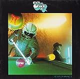 Performance (1983) / Vinyl record [Vinyl-LP]
