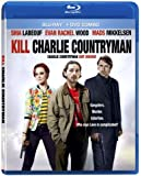 Kill Charlie Countryman [Bluray] [Blu-ray] (Bilingual)