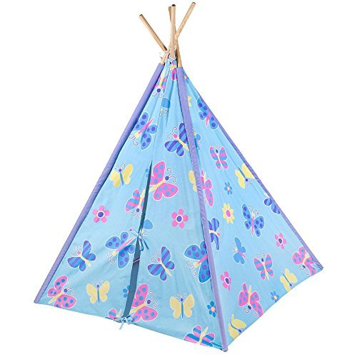 olive-kids-butterfly-garden-canvas-teepee-playhouse-by-olive-kids