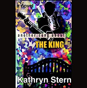 Another Song About the King | [Kathryn Stern]