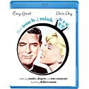 That Touch of Mink [Blu-ray]