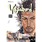 Vagabond, Vol. 23 ~ Takehiko Inoue