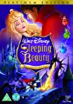 Sleeping Beauty (50th Anniversary Pla...