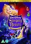 Sleeping Beauty (50th Anniversary Pla...