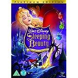 Sleeping Beauty (50th Anniversary Platinum Edition) (1959) [DVD]by Mary Costa