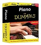 eMedia Piano For Dummies Deluxe