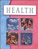 Health for Christian Schools