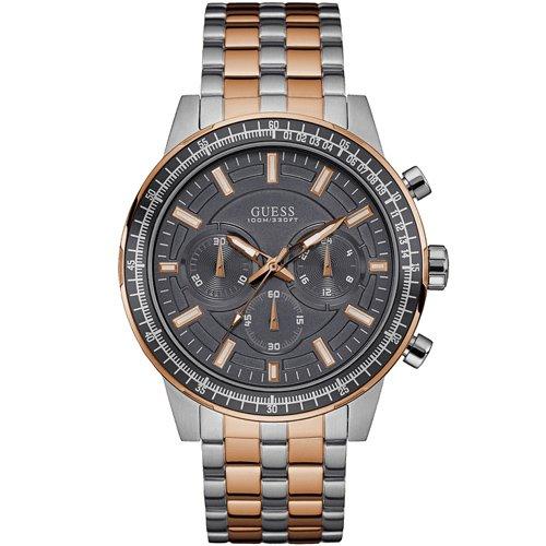 guess-fuel-w0801g2-orologio-da-uomo-cronografo