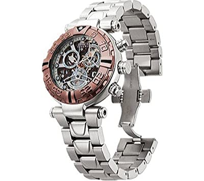 Invicta Men's Subaqua 15619