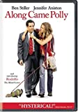 Along Came Polly [DVD] [2004] [Region 1] [US Import] [NTSC]