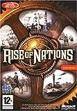 echange, troc Rise of Nations Gold