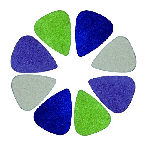 handgefertigte-farbe-filzstifte-fur-ukulele-ein-satz-von-8-stuck-dicke-4-mm