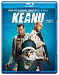 Keanu (Bilingual) [Blu-ray]